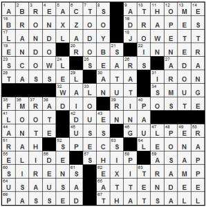 10th puzzle 4