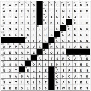 10th puzzle 5